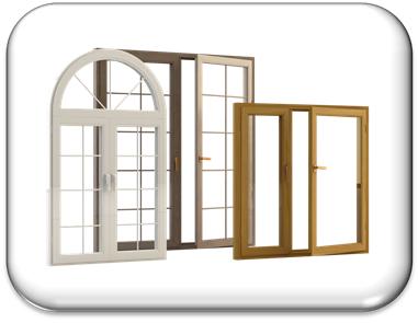 fenster online kaufen. Black Bedroom Furniture Sets. Home Design Ideas